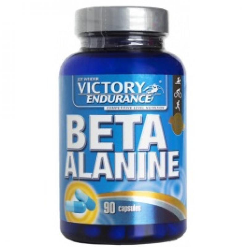 VICTORY BETA ALANINE 90 CAP