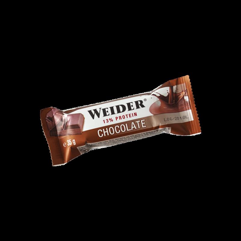 WEIDER BAR 35GR